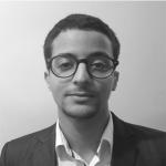 Ahmed Kaldi
