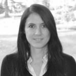 Cyrielle Peretti