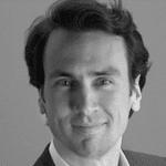 Gregory Serrano
