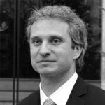 Maxime Plisson