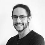 Mehdi Raddadi