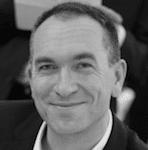 Pascal Chevrot