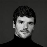 Pierre-Louis Picot