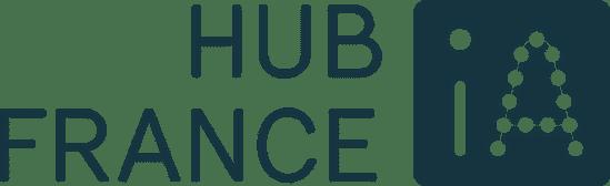 hub-france ia