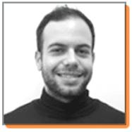 Edouard Nahama - Data Analyst